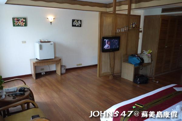 蘇美島查汶沙灘Chaba Samui Resort暹芭蘇梅島度假村13.jpg