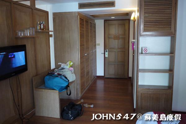蘇美島查汶沙灘Chaba Samui Resort暹芭蘇梅島度假村14.jpg