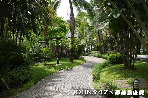 蘇美島查汶沙灘Chaba Samui Resort暹芭蘇梅島度假村15.jpg