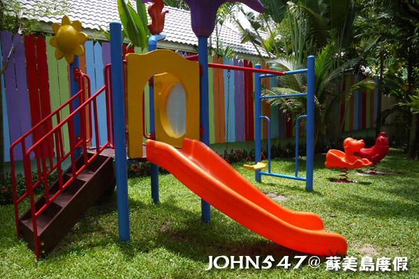 蘇美島查汶沙灘Chaba Samui Resort暹芭蘇梅島度假村16.jpg