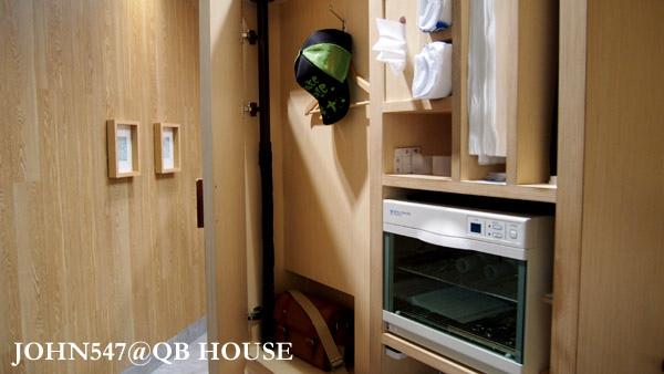 QB HOUSE三百元快速造型剪髮@松山火車站6.jpg