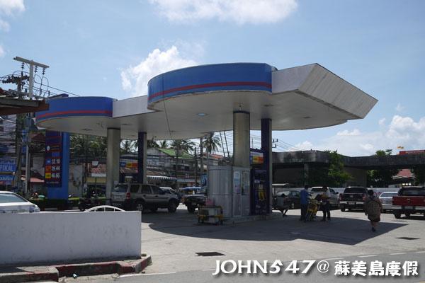蘇美島騎機車環島4 加油站1.jpg