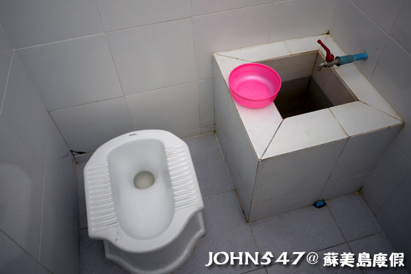 蘇美島騎機車環島4 加油站3廁所.jpg