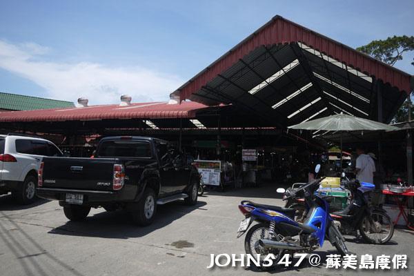 蘇美島騎機車環島5漁市場.jpg