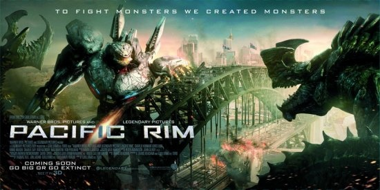 環太平洋Pacific Rim~今年低音最撼的電影8.jpg
