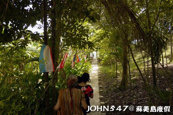 蘇美島騎機車環島10.SUKVALAN VIEW POINT觀景台2.jpg