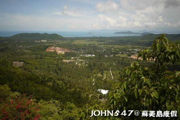 蘇美島騎機車環島10.SUKVALAN VIEW POINT觀景台4.jpg