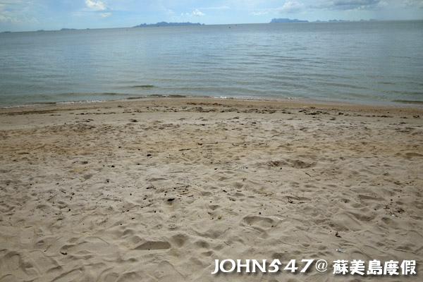蘇美島騎機車環島12.Nikki Beach4.jpg
