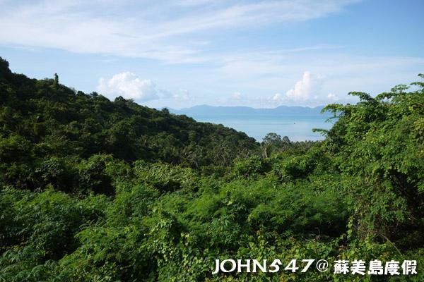 蘇美島騎機車環島18.荒廢的觀景台3.jpg