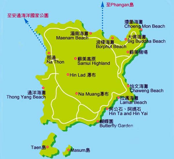 蘇美島旅遊MAP.jpg