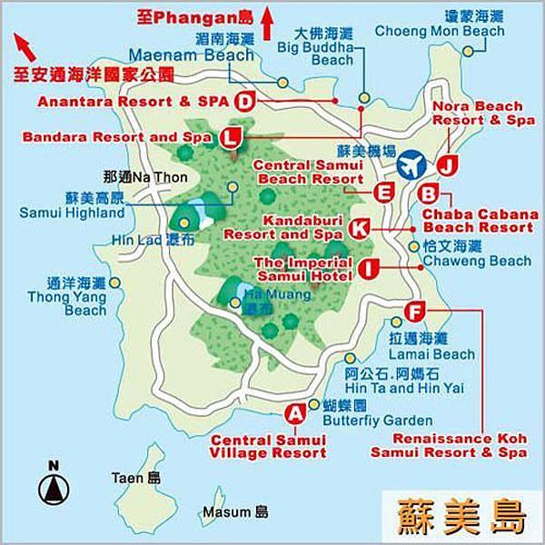 蘇梅島 重點景點圖.jpg