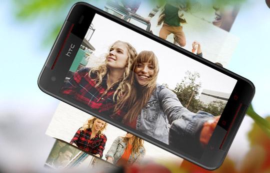 HTC Butterfly S 5吋四核 蝴蝶機再進化.jpg