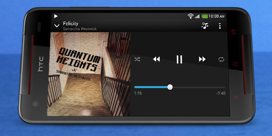 HTC Butterfly S 5吋四核 蝴蝶機再進化~2 .jpg