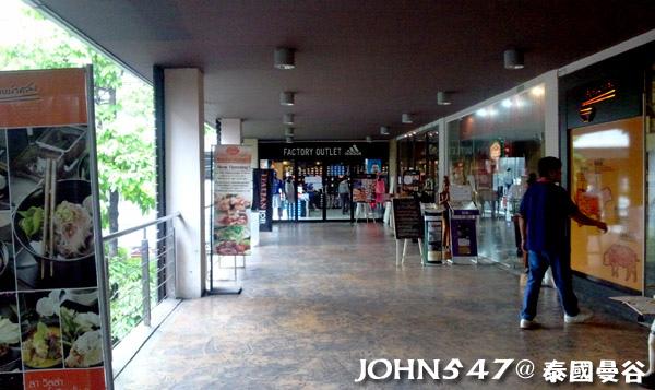 泰國曼谷百貨 La Villa 百貨 Ari 阿黎站5.jpg