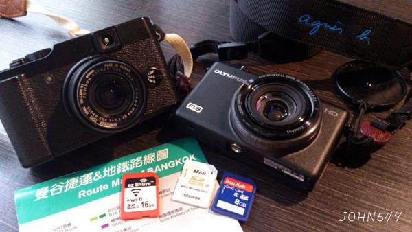 認識SD卡、micro SD、SDHC、SDXC