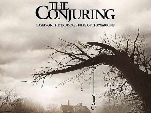 厲陰宅 The Conjuring.jpg