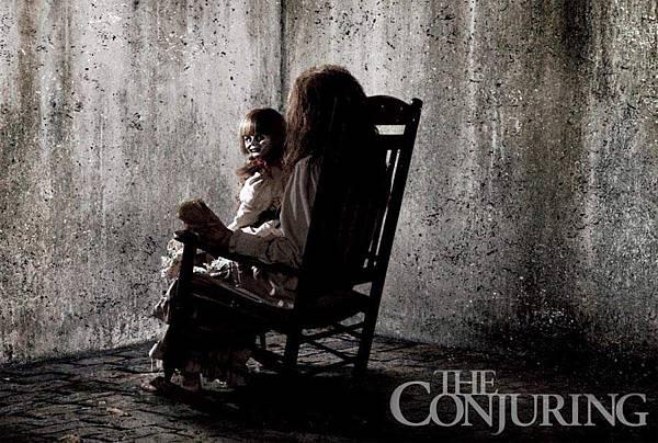 厲陰宅 The Conjuring2.jpg