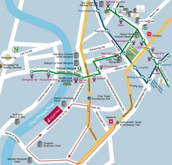 S6 沙潘塔克辛站Saphan Taksin Asiatique河濱夜市 asiatique_MAP2.jpg