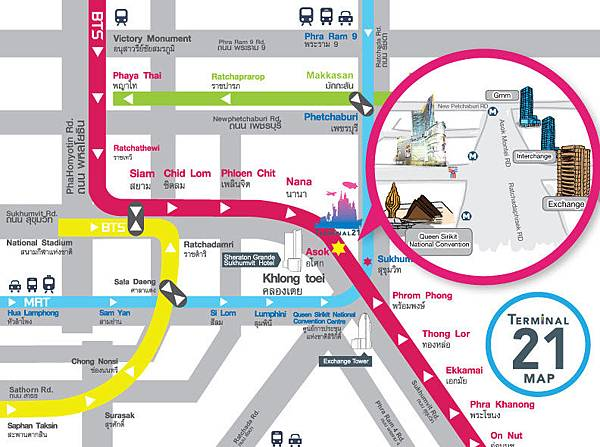 TERMINAL21 map.jpg