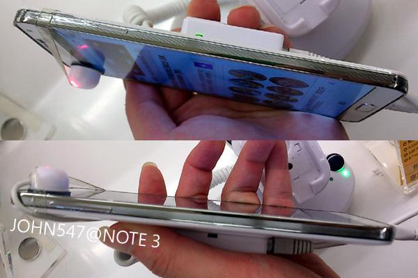Galaxy Note3 上手試用2.jpg