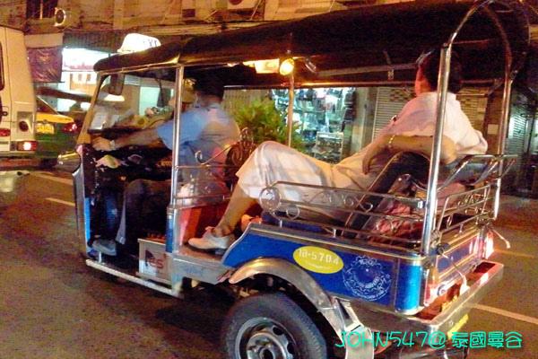 五天四夜泰國自由行行程-14搭嘟嘟車.jpg