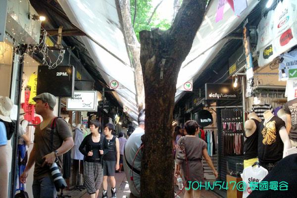 五天四夜泰國自由行行程-16第三天恰圖恰市集.jpg