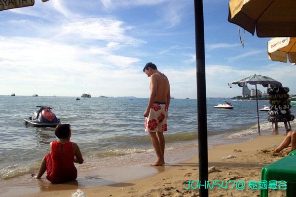 五天四夜泰國自由行行程-19第四天 芭達雅海灘2.jpg