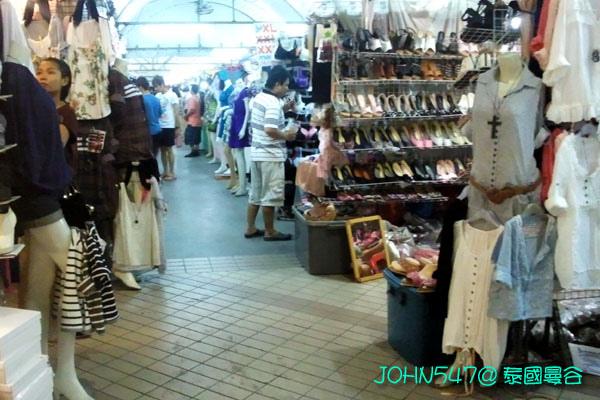 五天四夜泰國自由行行程-20安努站on nut夜市.jpg
