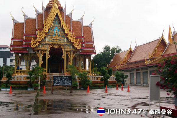 曼谷鬼妻廟]Wat Mahabut幽魂娜娜的家Mae Nak@on nut安努.jpg