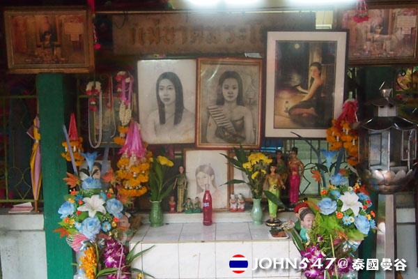 曼谷鬼妻廟]Wat Mahabut幽魂娜娜的家Mae Nak@on nut安努3.jpg