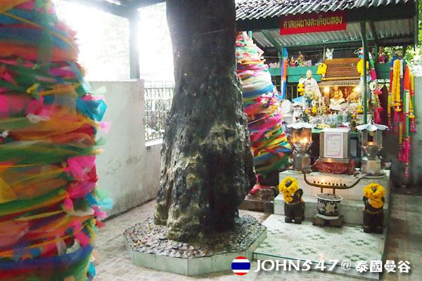 曼谷鬼妻廟]Wat Mahabut幽魂娜娜的家Mae Nak@on nut安努5.jpg