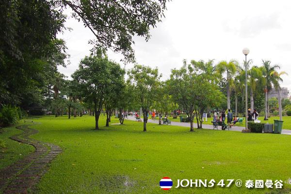 Mo chit蒙奇站Chatuchak Park札都甲(恰圖恰)公園2.jpg