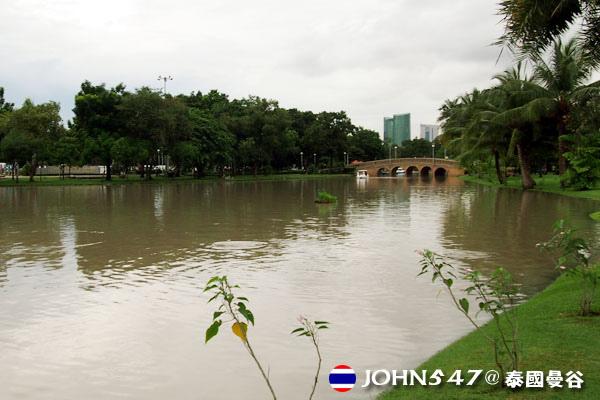 Mo chit蒙奇站Chatuchak Park札都甲(恰圖恰)公園3.jpg