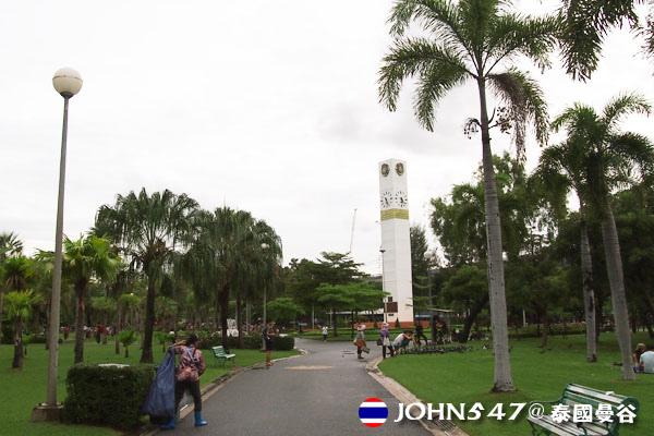 Mo chit蒙奇站Chatuchak Park札都甲(恰圖恰)公園6.jpg