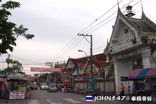 泰國美功鐵道市場Makelong Railway Market6.jpg