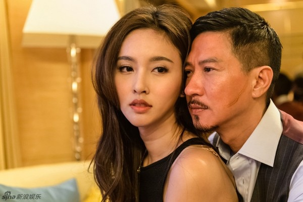 泰國最美人妖Poy驚人美照2.jpg