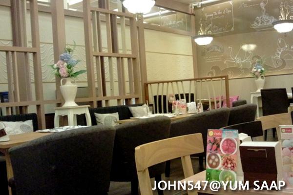 泰國曼谷連鎖小吃YUM SAAP@Mega Bangna2.jpg