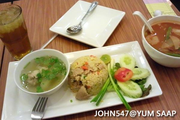 泰國曼谷連鎖小吃YUM SAAP@Mega Bangna7.jpg