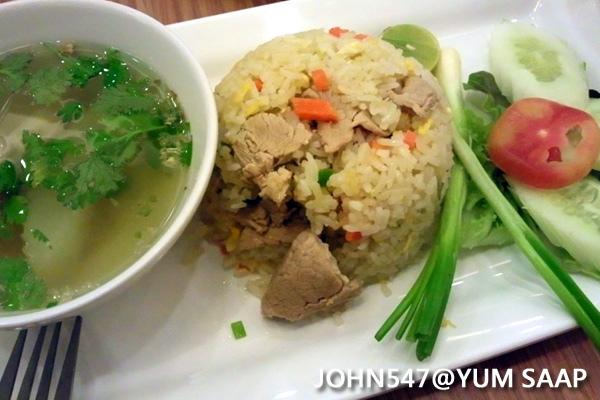泰國曼谷連鎖小吃YUM SAAP@Mega Bangna8.jpg
