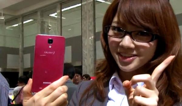 日本獨家開賣的 Samsung Galaxy J.jpg