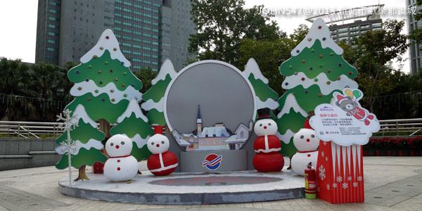 2013新北市板橋歡樂耶誕城1.jpg