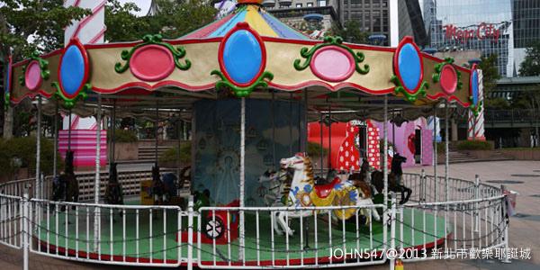 2013新北市板橋歡樂耶誕城6.jpg