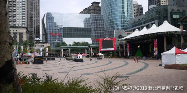 2013新北市板橋歡樂耶誕城11.jpg