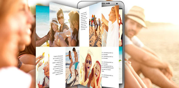 Galaxy Note3 hebe田馥甄代言 新視界基金5.jpg