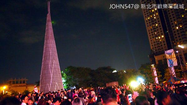 新北市歡樂耶誕城點燈2.jpg