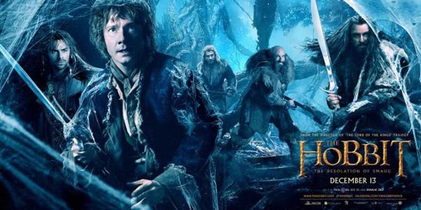 哈比人2部曲荒谷惡龍The Hobbit The Desolation of Smaug2.jpeg