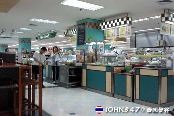 泰國曼谷TOKYU 東急百貨National Stadium 3.jpg