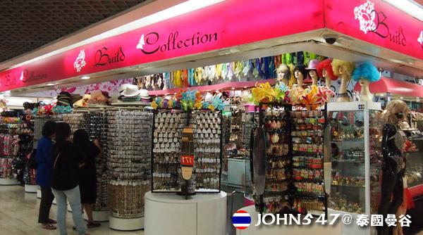 泰國曼谷MBK Center購物商場National Stadium 9.jpg