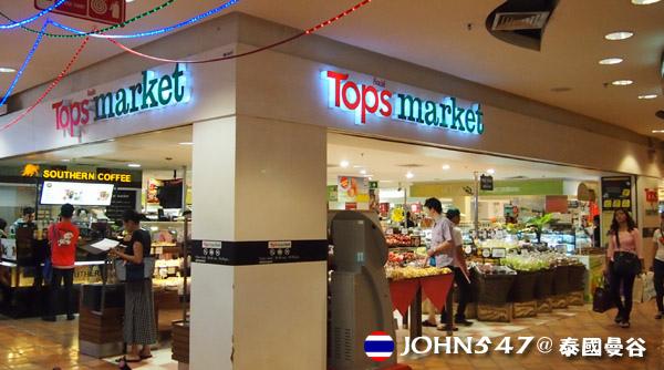 泰國曼谷MBK Center購物商場National Stadium 11.jpg