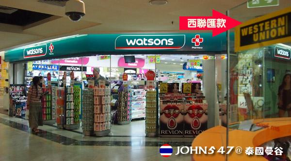 泰國曼谷MBK Center購物商場National Stadium 12.jpg